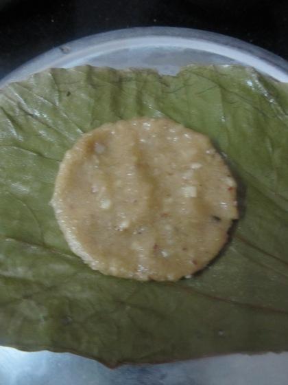 Wheat Flour Coconut Appalu Recipe / Godhuma Kobbari Burelu - Festival Recipes