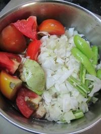 Vankaya Cabbage Pappu Recipe / Brinjal Patta Gobhi Dal - no Onion no Garlic Recipes
